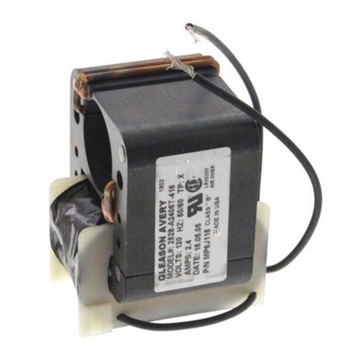 Stenner Pumps - Coil 120V (1.25in. x 1.75in. )