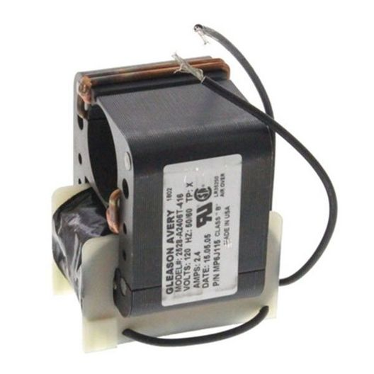 Stenner Pumps  Coil 120V (1.25in x 1.75in )