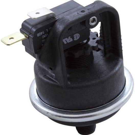 Pressure Switch, 4037P