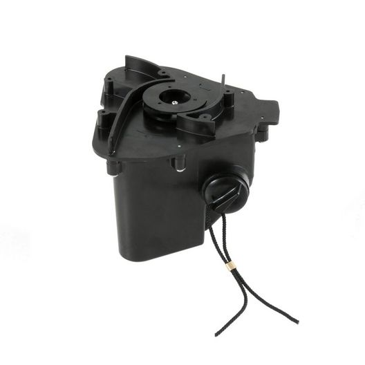 Water Tech  Pool Buster/Blaster Motor Box with Knob