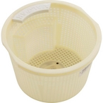 Basket, Generic Waterway Skimmer