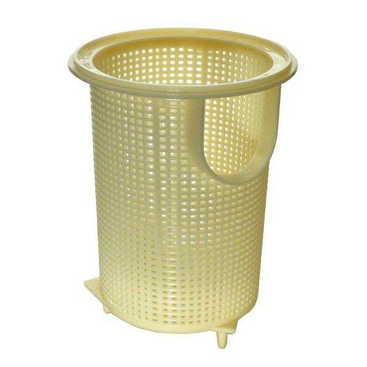 Val-Pak  Basket Generic Ultra-Flo Pump
