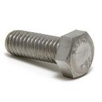 Pump Co / Pentair Pump Cap Screw 3/8in. x 1in.