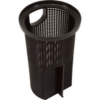 Pump Co / Pentair Pump Strainer Basket