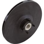 Pump Co / Pentair Pump Impeller RSP10 1 HP