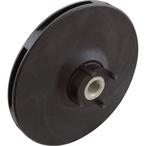 Pump Co / Pentair Pump Impeller RSP15 1-1/2 HP