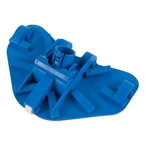 Water Tech - Pool Buster/Blaster Vacuum Head
