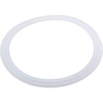Flat Gasket for Power Storm Jets