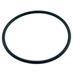 Replacement O-Ring Union Nut