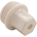 Gunite Venturi Tee 1/4in. Nozzle
