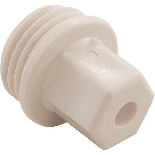 Waterway - Gunite Venturi Tee 1/4in. Nozzle - 621421