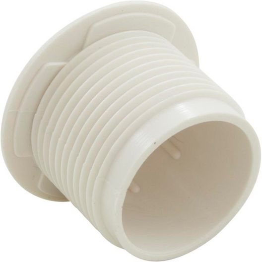 Top Flow Air Injector, White