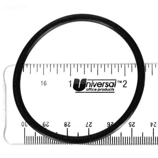 Waterway - O-Ring 1 Per Pack - 621452