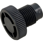 Waterway - Air Relief Plug - 621504