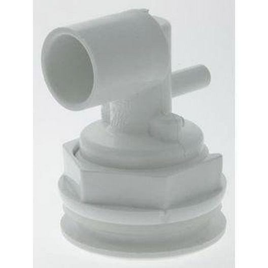 Waterway  Body Mini Storm 3/4in S x 3/8in B