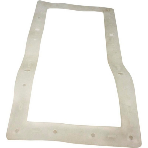 Waterway - Gasket, Faceplate