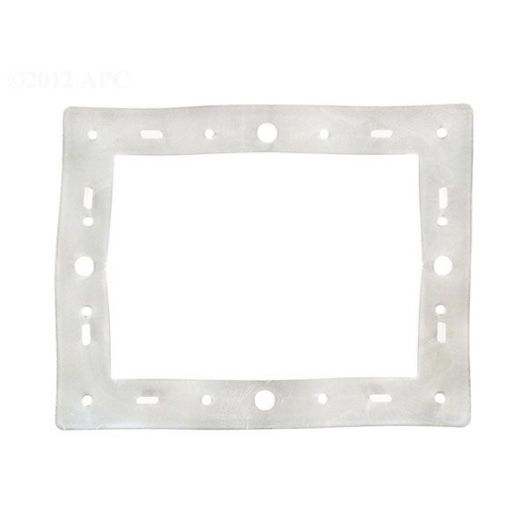 Waterway - Gasket, Faceplate - 621604