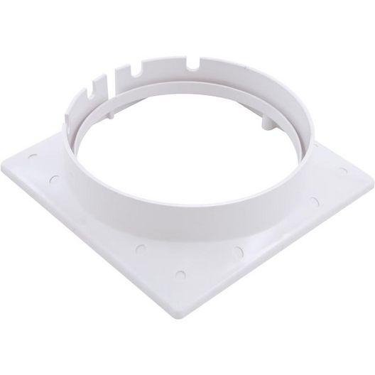 Waterway  Square Collar
