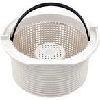 Waterway - Basket with Handle - 621634
