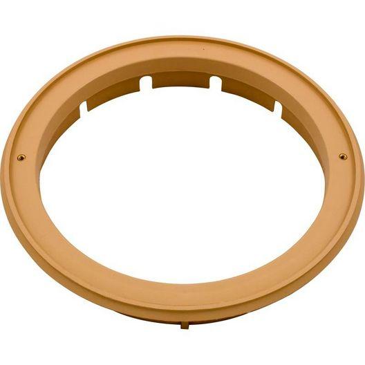 Waterway  Lid Mounting Ring Beige (Tan)