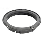 Lid Mounting Ring, Gray