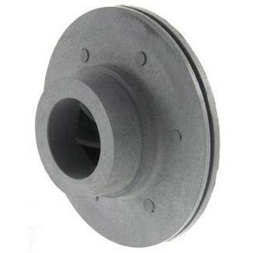 Waterway - 3/4 HP Impeller