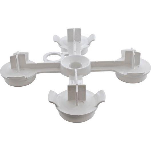 Waterway  Plug Cartridge Manifold
