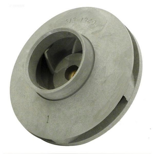 Waterway - Impeller, 1-1/2 HP Svl56