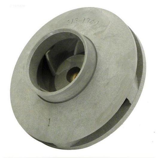 Waterway  Impeller 1-1/2 HP Svl56