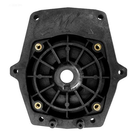 Waterway - Face Plate, Champion 56-Frame - 621826