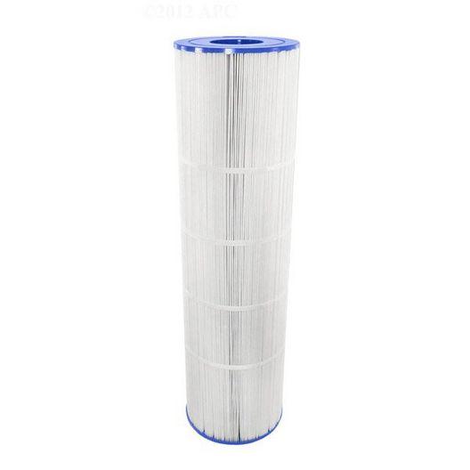 Waterway  Filter Cartridge 106-1/4 Sq Ft 7in Dia 26in Long OEM