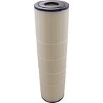 Filter Cartridge 131-1/4 Sq Ft, 7in. Dia, 32in. Long, OEM