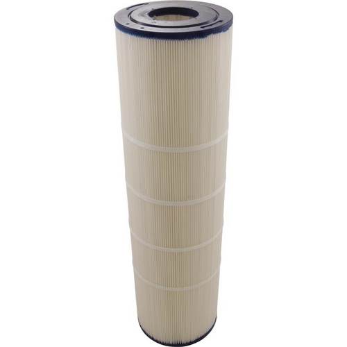 Waterway - Filter Cartridge 131-1/4 Sq Ft, 7in. Dia, 32in. Long, OEM
