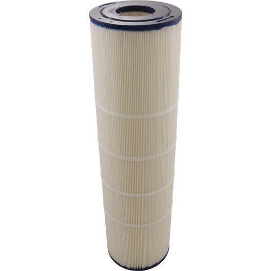 Waterway - Filter Cartridge 131-1/4 Sq Ft, 7in. Dia, 32in. Long, OEM - 621865