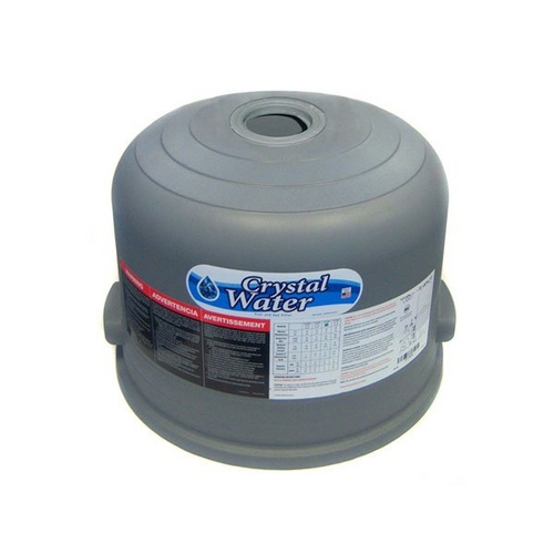 Waterway - Filter Lid with Water Filter Labels