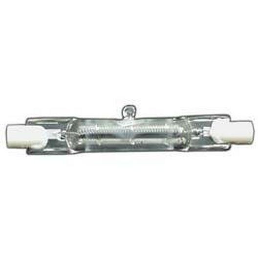 Halco Lighting  Bulb  3-1/16 Long  120V 250W Aqua Lumin