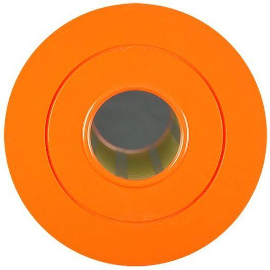 Filbur  Filter Cartridge Harmsco Tfc105 7-3/4in Dia 19-1/2in Long