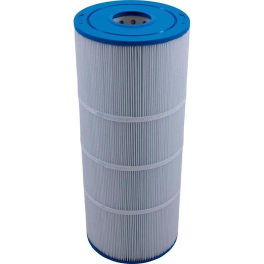 Filbur  Filter Cartridge Harmsco St105 Generic 7-3/4in Dia 19in Long