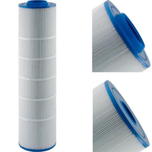 Filbur  Filter Cartridge Harmsco Tfc155  Gen