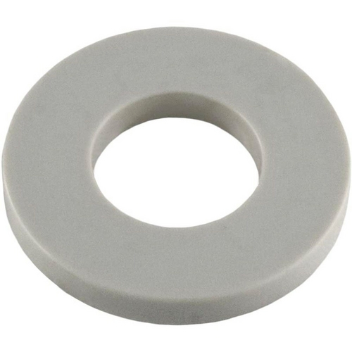 Pentair - Spacer Washer Vac-Mate