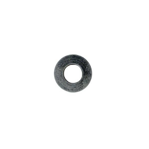 Pentair - Rubber Washer for IntelliFlo/IntelliFlo VS