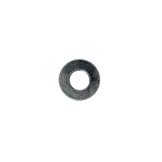 Pentair  Rubber Washer for IntelliFlo/IntelliFlo VS