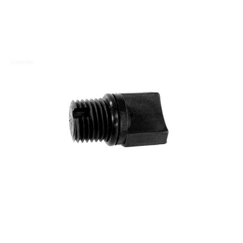 Pentair - Drain Plug with O-Ring