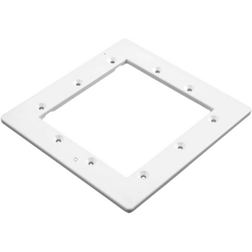 Pentair - Replacement Face Plate