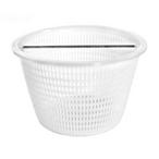 Sta-Rite/SwimQuip U-3 Skimmer Basket OEM Replacement - 08650-0007