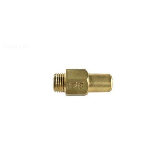 Pentair  Gas Orifice 6000-9999 Ft