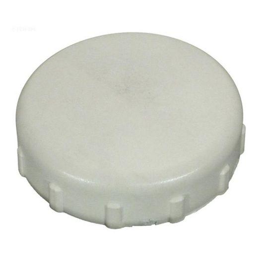 Pentair - Cap, Main Manifold Bottom - 622332