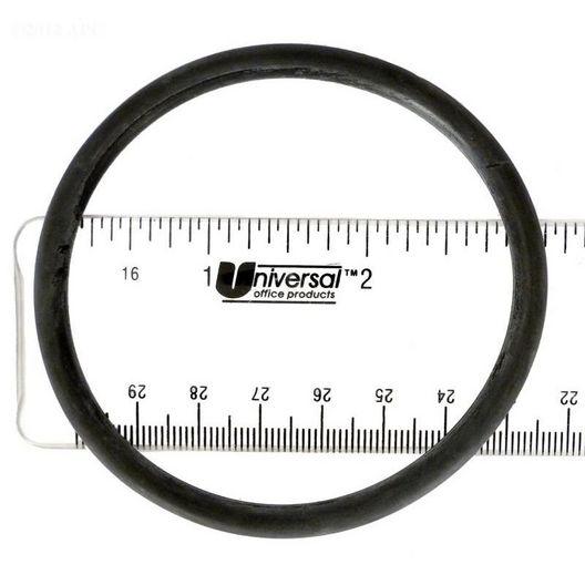 Pentair - O-Ring, Bulkhead - 622343