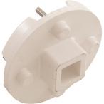 Pentair - Lens Tightening Tool Fiberworks - 622362