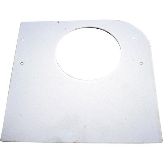 Pentair - Gasket, Blower - 622363